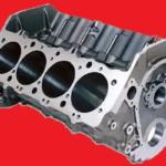 Forklift Motor Parçaları
